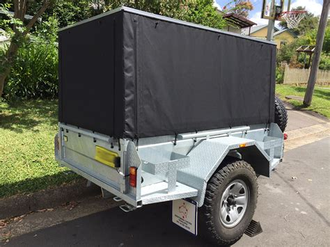 Trailer Canopy 28 Rv Canopy Cover Canopies Cer Canopy Canopies