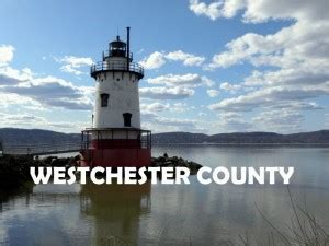 Westchester County Property Records Westchester County Ny Real Estate Homes For Sale In Westchester