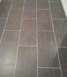 bathroom tile ideas home depot home depot bathroom tile