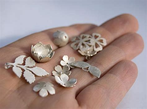 Australian Handmade Jewellery - handmade jewellery australian handmade jewellery
