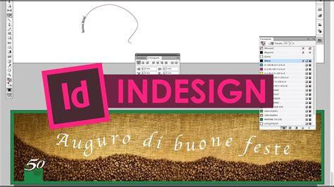 tutorial indesign jessica morelli tutorial indesign in italiano il testo su tracciato box