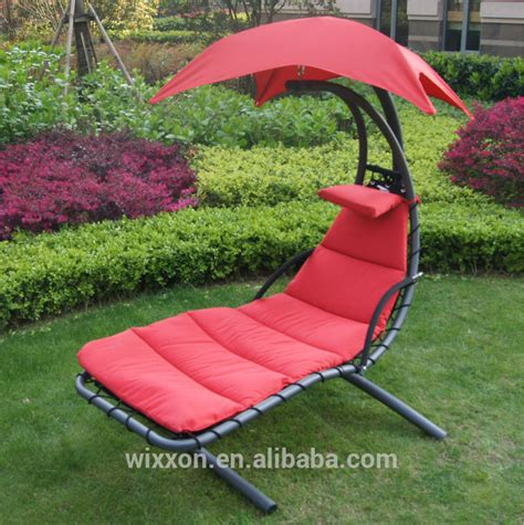 swing louge helicopter swing chair helicopter swing seat helicopter
