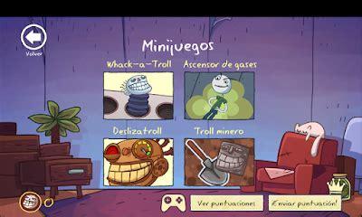 Juegos De Memes Trollface Quest - juego trollface quest video memes