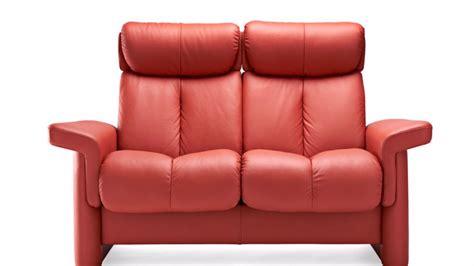 stressless legend sofa stressless legend home theater youtube
