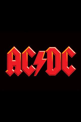 ac dc iphone wallpaper windows  wallpapers