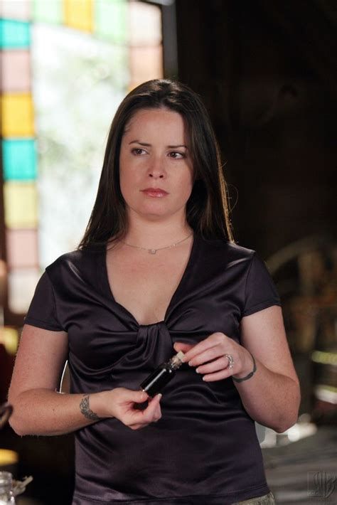 holly marie combs tattoos piper combs 630889 967 1450 jpg 967 215 1450