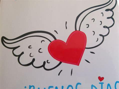 im genes con nombres para martin im genes bonitas de amor frases graffitis de corazones con nombres