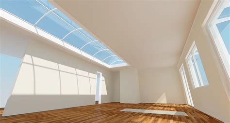 view virtual room nice home design fantastical and virtual free images house floor view home live ceiling
