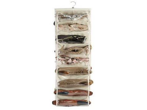 9 shoe storage solutions core77 1000 ideas about hanging shoe storage on shoe