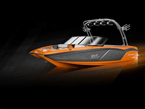 mastercraft boat builder mastercraft nxt20 other new in pewaukee wi 53072 us