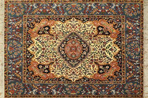 turkey rugs carpets world heritage academy