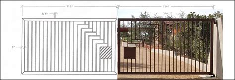 the secure home design group great front gate designs for homes pictures inspiration