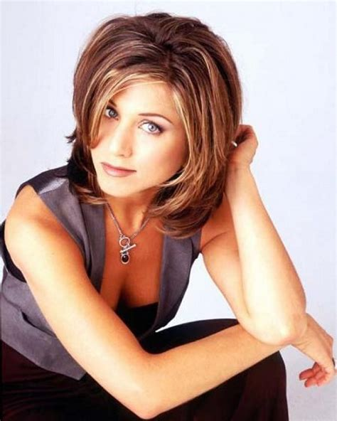 is the rache haircut back in style the most famous layered hairstyles