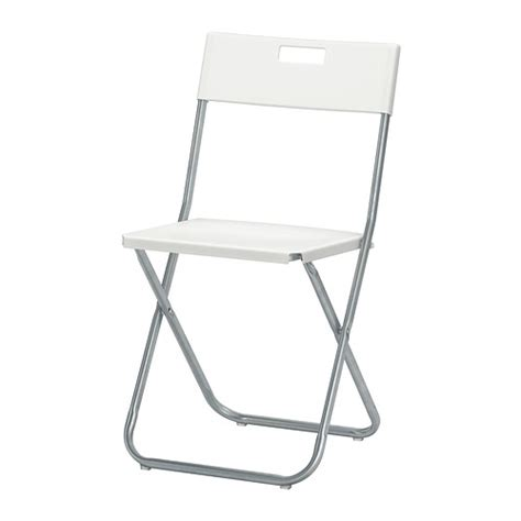 Folding Chairs 4 Less by Gunde Folding Chair