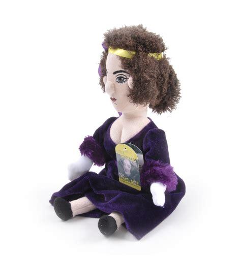 ada lovelace little people 1786030756 ada lovelace action figure