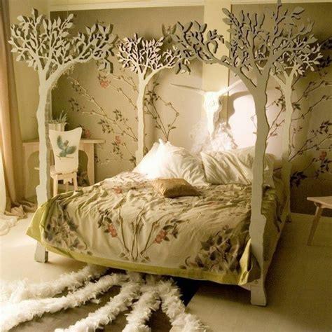 schlafzimmerwand gestalten schlafzimmer ideen