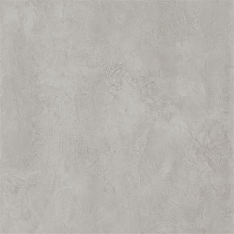 la fabbrica pavimenti la fabbrica resine grigio floor tiles from la