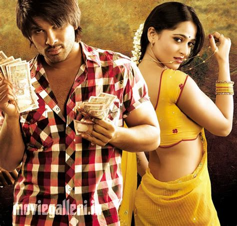 hot film video songs free download anushka shetty in vedam telugu movie gallery anushka hot
