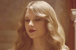 difference between taylor swift wonderstruck and enchanted wonderstruck my gif mine taylor swift wonderstruck neongolds