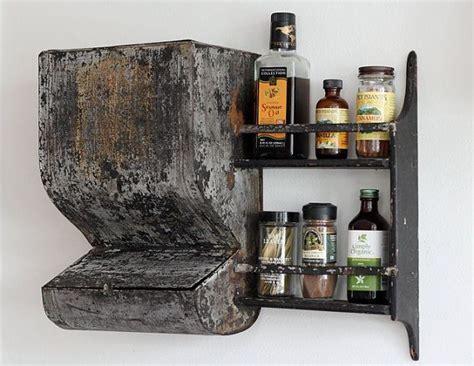 antique sugar bin antique hoosier sugar bin wspice rack