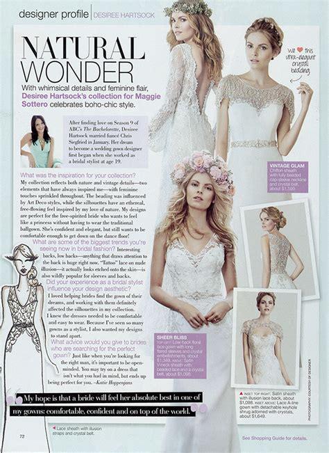layout magazine wedding gallery ms bridalguide editorial 1 171 ms bridalguide