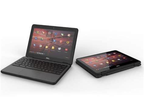rugged convertible laptop rugged convertible laptops dell chromebook