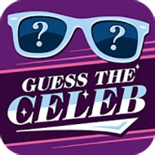 guess the celebrity guess the celeb quiz bubble quiz games all answers