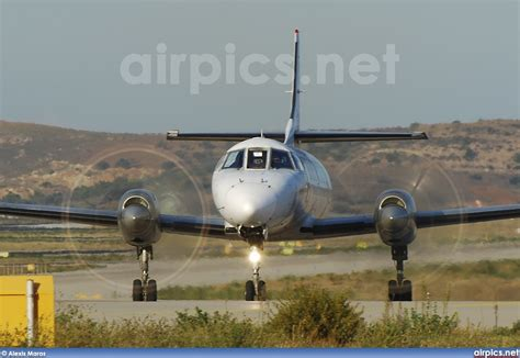 airpics net sx bkz fairchild metro iii mediterranean air freight large size