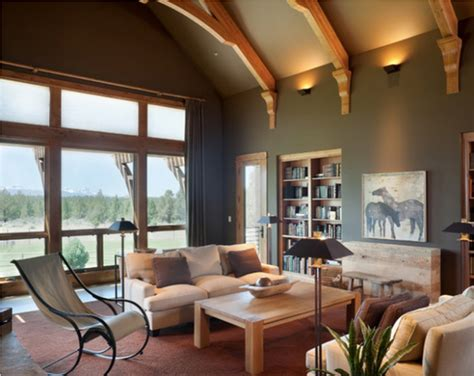 paint colors for living room with oak trim best paint colors with oak trim optimizing home