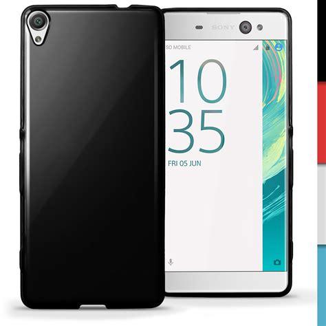 S Line Tpu Sony Xperia Xa Ultra Xa Ultra Dual funda tpu gel carcasa para sony xperia xa ultra f3212