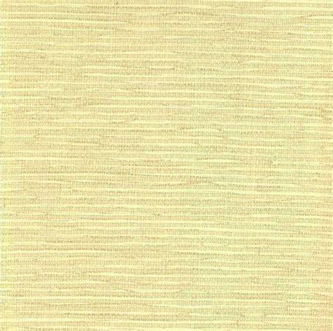 craigs upholstery craig sandstone plain fabric decorativefabricsdirect com