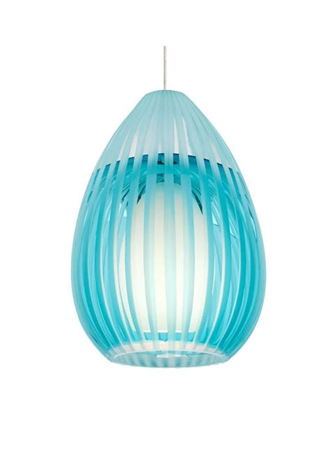 Aqua Pendant Light by Tech Lighting 700mpavaqs Aqua 1 Light Mini Pendant