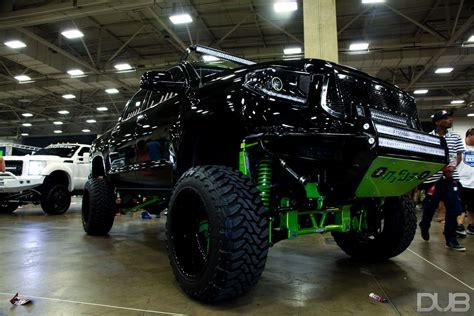 monster truck show 2014 100 monster truck shows 2014 august 2014