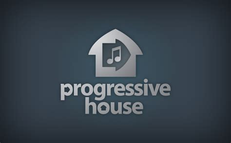 30two Progressive House Logo
