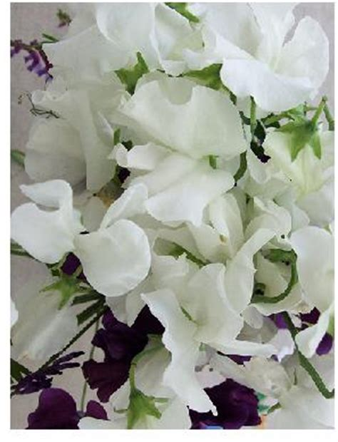 June Wedding Flower Ideas by Wedding Flowers Design Ideas June Wedding Flowers Themes