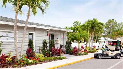 1 bedroom apartments naples fl club naples rentals naples fl apartments com