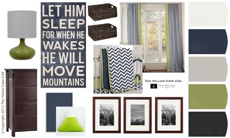 The Yellow Cape Cod Two Day Makeover Reveal   the yellow cape cod two day makeover reveal on pinterest