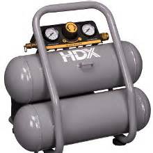 hdx and powermate air compressor recall issued due to shock hazard aboutlawsuits