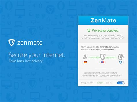 zenmate for android zenmate free for android pc and iphone