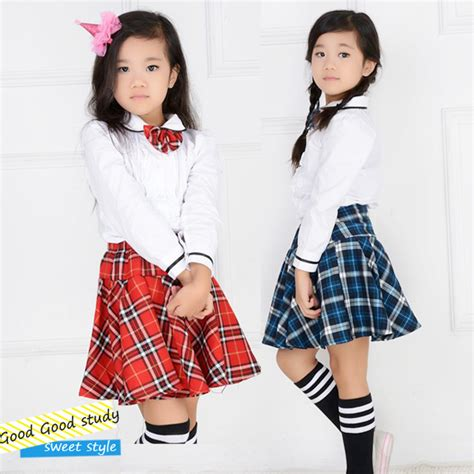 imagenes de uniformes escolares japoneses south korea children school uniforms summer korean