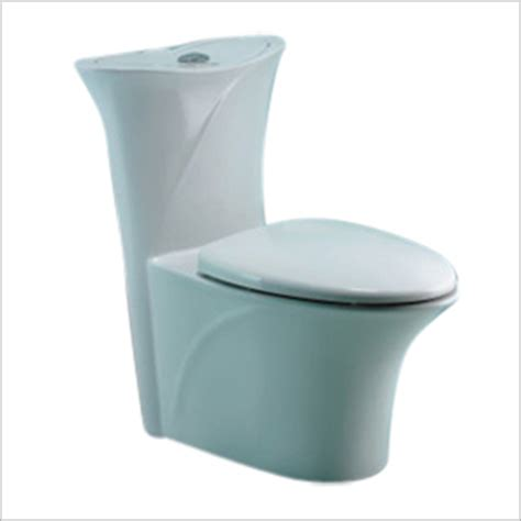 Bathroom Sanitary Ware Definition Bathroom Sanitary Ware Images Frompo