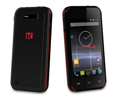 best cell phone 18 best cell phones for