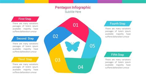 business plan ppt template business plan powerpoint presentation template by