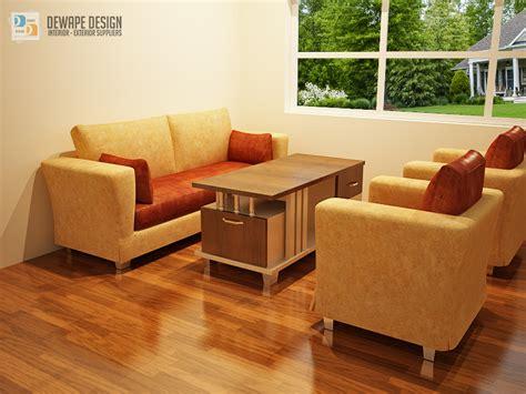 Kursi Sofa Malang jual sofa bekas kota malang refil sofa