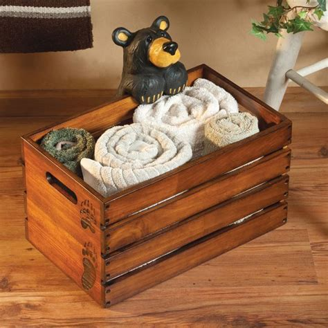 moose and bear bathroom decor pinterest the world s catalog of ideas