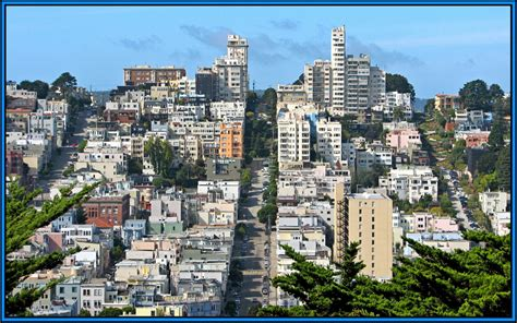 section 8 housing sf people and places san francisco the city i love