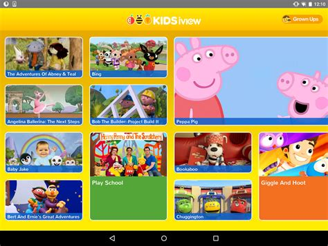 abc news australia mobile abc iview android apps on play