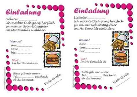 In Design Vorlagen Einladung Kindergeburtstag Einladungen Vorlagen Thesewspot