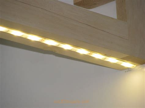 Led Tape Light Under Cabinet Roselawnlutheran Cabinet Lighting Strips
