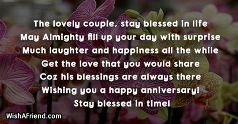 religious wedding anniversary wishes for husband religious anniversary wishes page 2
